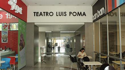 Metrocentro ss teatroluispoma