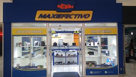 Metrocentro sansalvador maxiefectivo