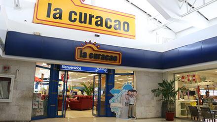 Metrocentro nicaragua lacuracao