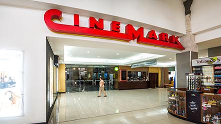 Metrocentro nicaragua cinemark