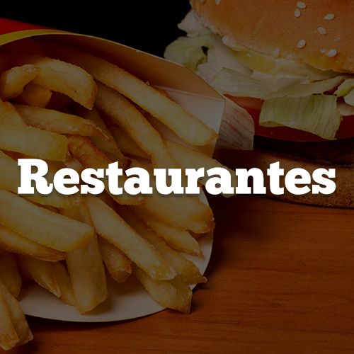Restaurantes 500x500 metromall