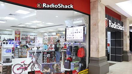 Metrocentro nicaragua radioshack