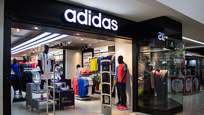 adidas outlet guatemala