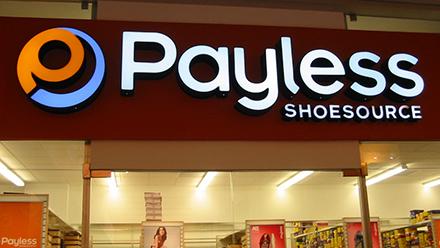 Fachada tienda payless  1  copy