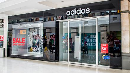 Metrocentro nicaragua adidas