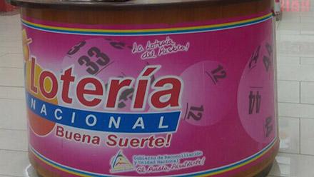 Metrocentro nicaragua loteria