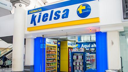 Metrocentro nicaragua farmacia kielsa