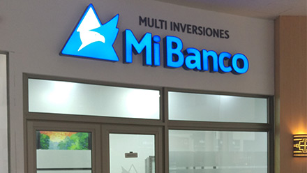 Metrocentro san salvador multinversiones mi banco