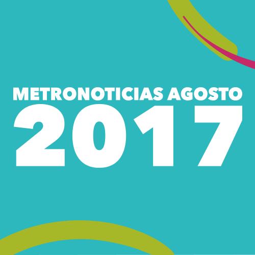 Home metronoticias