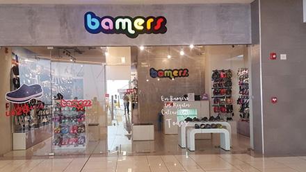 Metrocentro nicaragua bamers