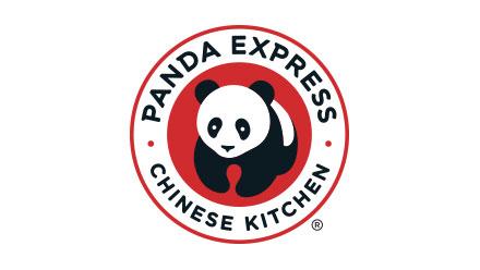 Metrocentro san salvador panda express