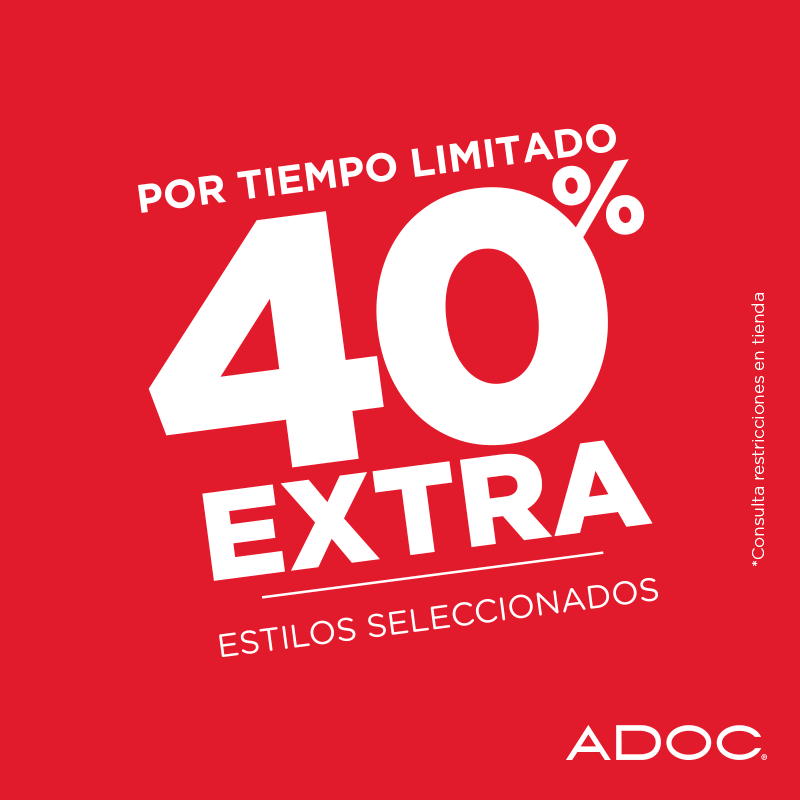 800x800 cc 40  extra adoc