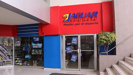Metrocentro ss jaguarsportic