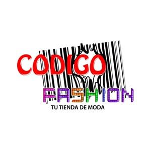 Codigo fashion