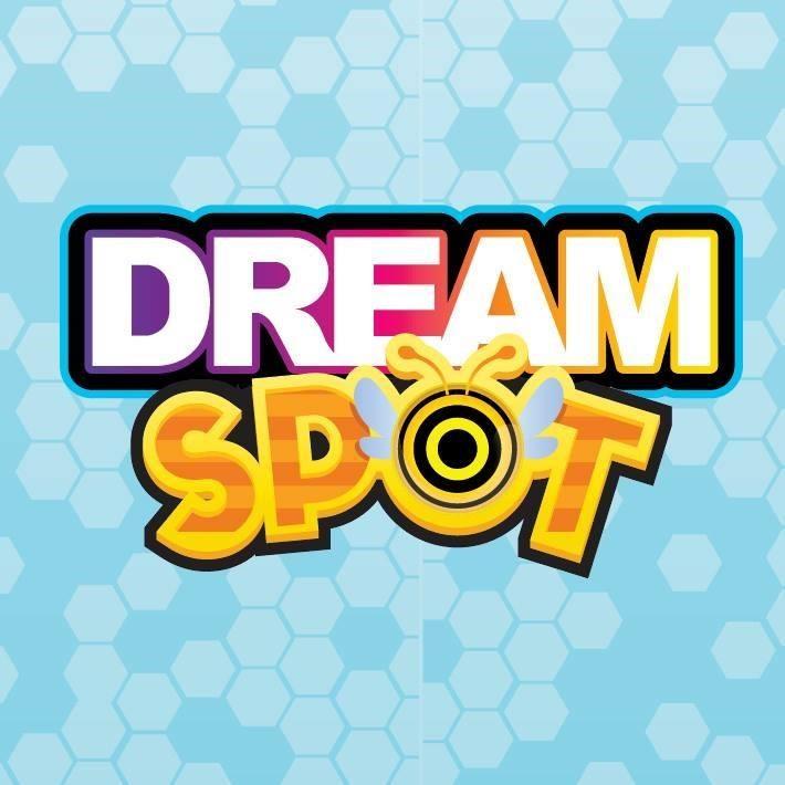Dreams sport